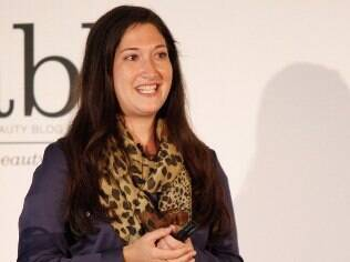 Randi Zuckerberg foi diretora de marketing do Facebook