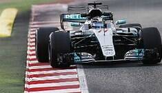 Bottas surpreende na largada do GP da Rússia e vence a primeira