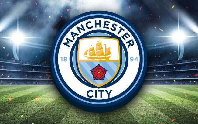 Manchester City é favorito na UEFA Champions League 2018-19