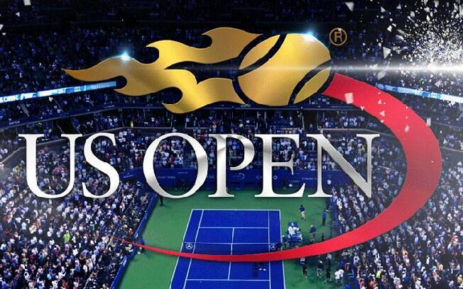 US Open dá chance em site de apostas