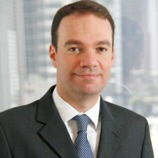 Guilherme Perondi, novo vice-presidente da Allianz Global Corporate & Specialty Resseguros Brasil (AGCS Re Brasil)