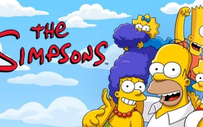simpsons disney disney+