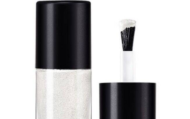 Iluminador Star Lit Líquido da Make up For Ever por R$ 110,00