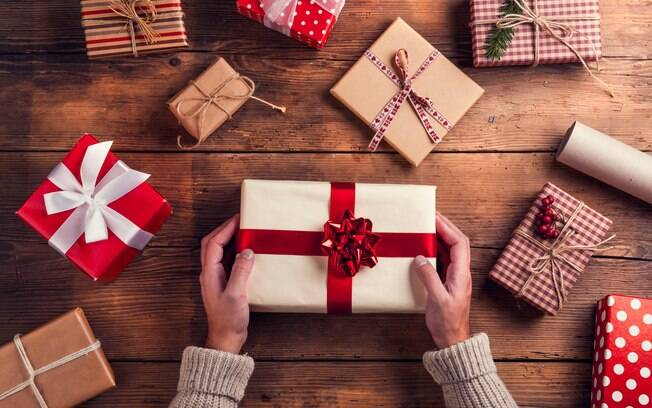 O Natal ainda é a data mais importante do ano para o comércio; a Black Friday é a segunda